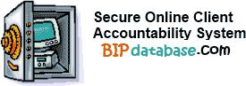 www.bipdatabase.com/